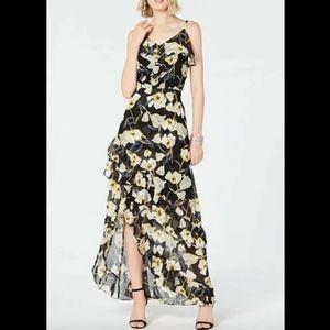 NWT INC International Concepts High Low Dress 22W